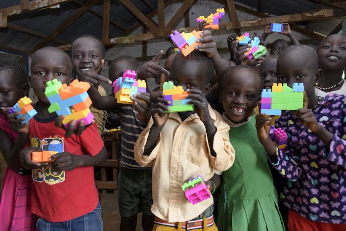 unicef, unicef usa, kakuma, kenya, refugees