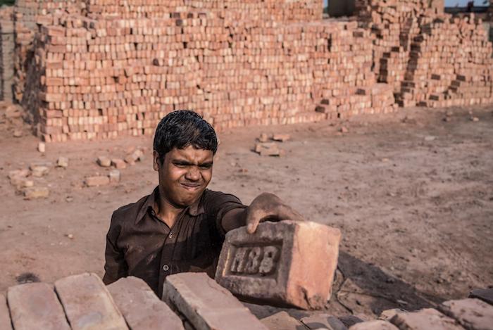 unicef, unicef usa, child labor, exploitation of children