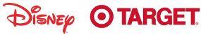 Disney_Target