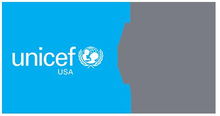 UNICEF Nextgen