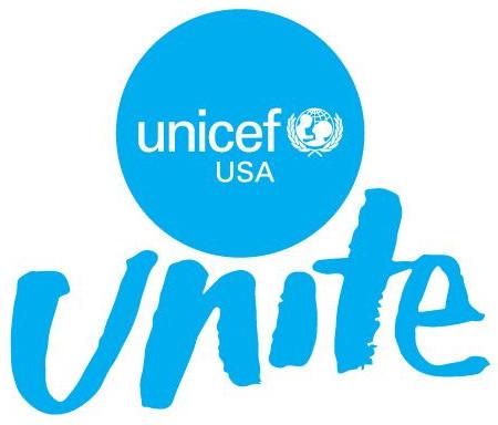UNICEF Unite