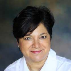 Gabriella Morris