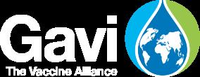 GAVI Logo