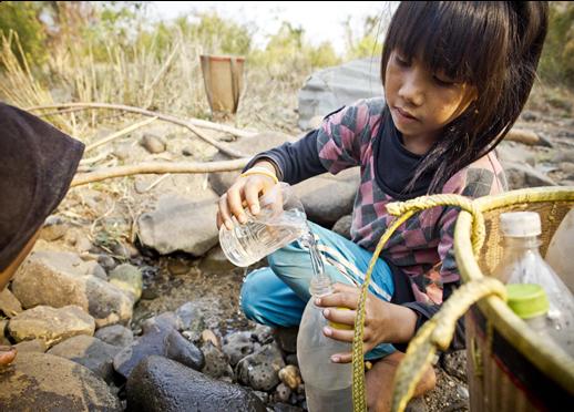 UNICEF/UN0155708/Viet Hung