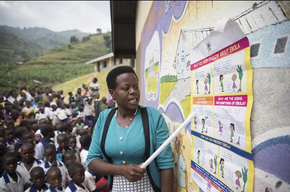 UNICEF/UN0307508/Bongyereirwe