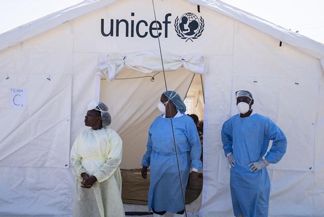 UNICEF/UN0321066/De Wet