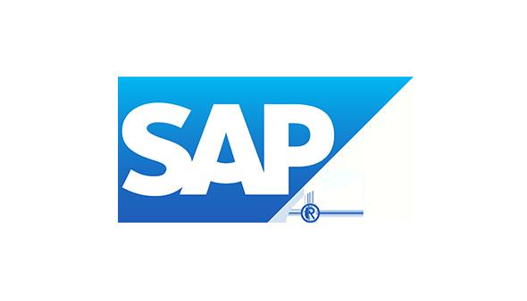 SAP SE Donor Logo