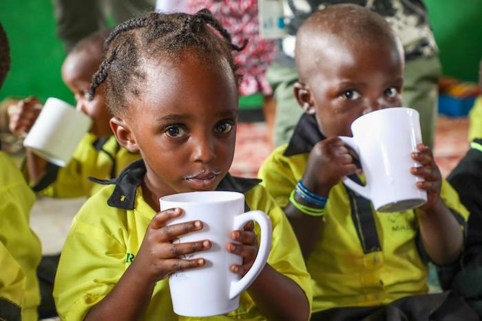 Rwanda, 2019