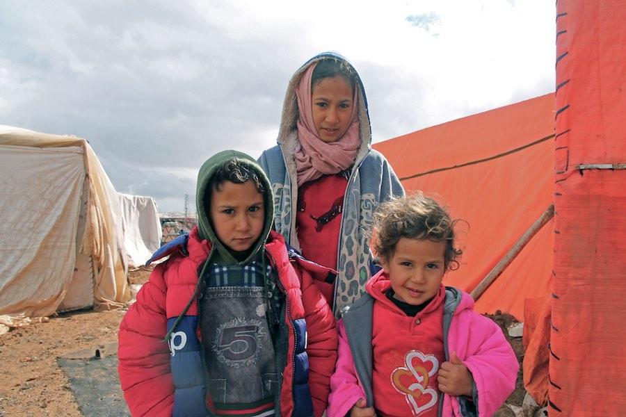 © UNICEF/UN0406712/
