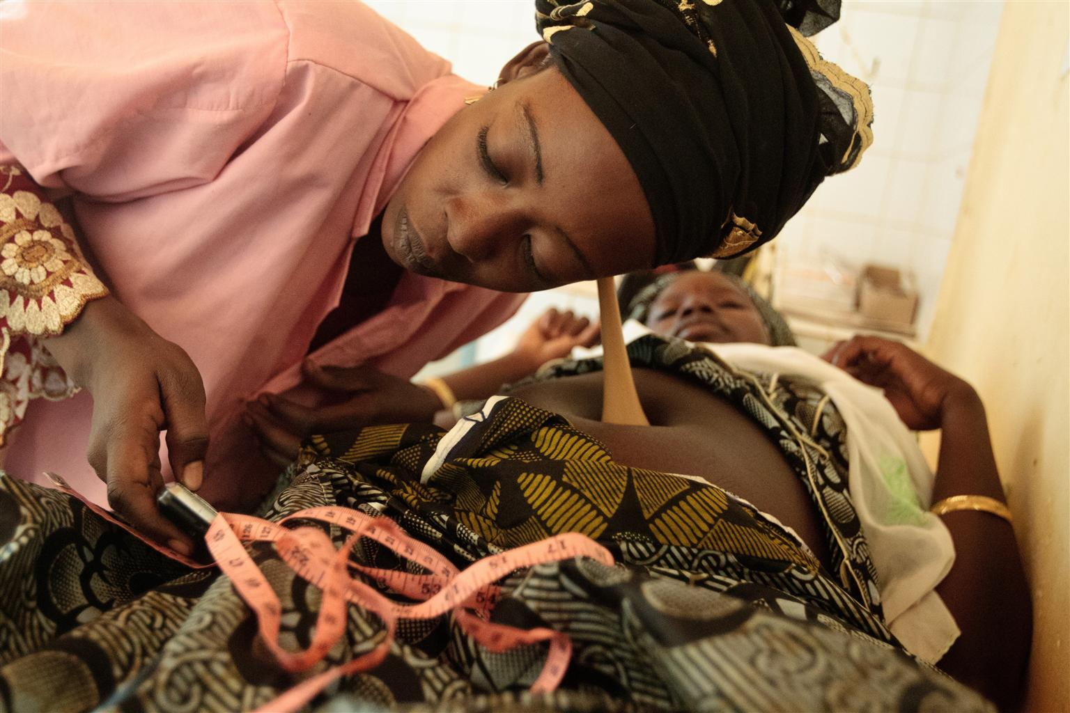© UNICEF/NYHQ2012-0329/OLIVIER ASSELIN