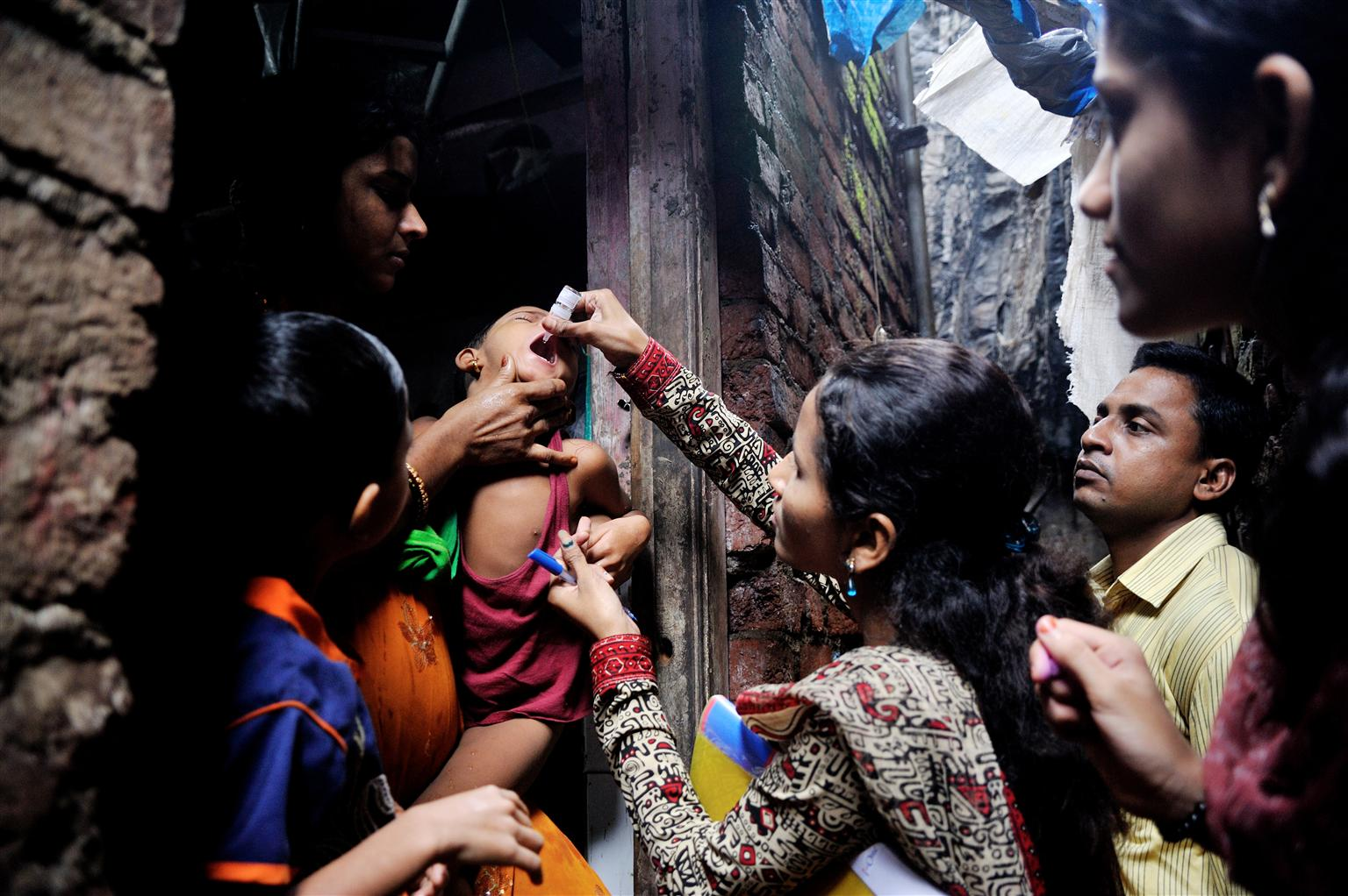 UNICEF/INDA2012-00433/Sandeep Biswas
