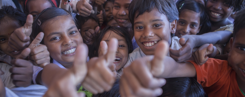 EGPAF Ambassadors - Elizabeth Glaser Pediatric AIDS Foundation