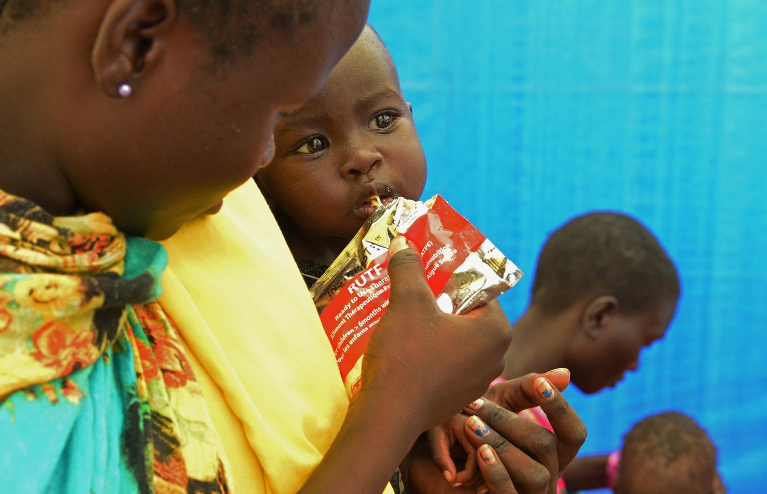 © UNICEF/NYHQ2014-1403/Nesbitt