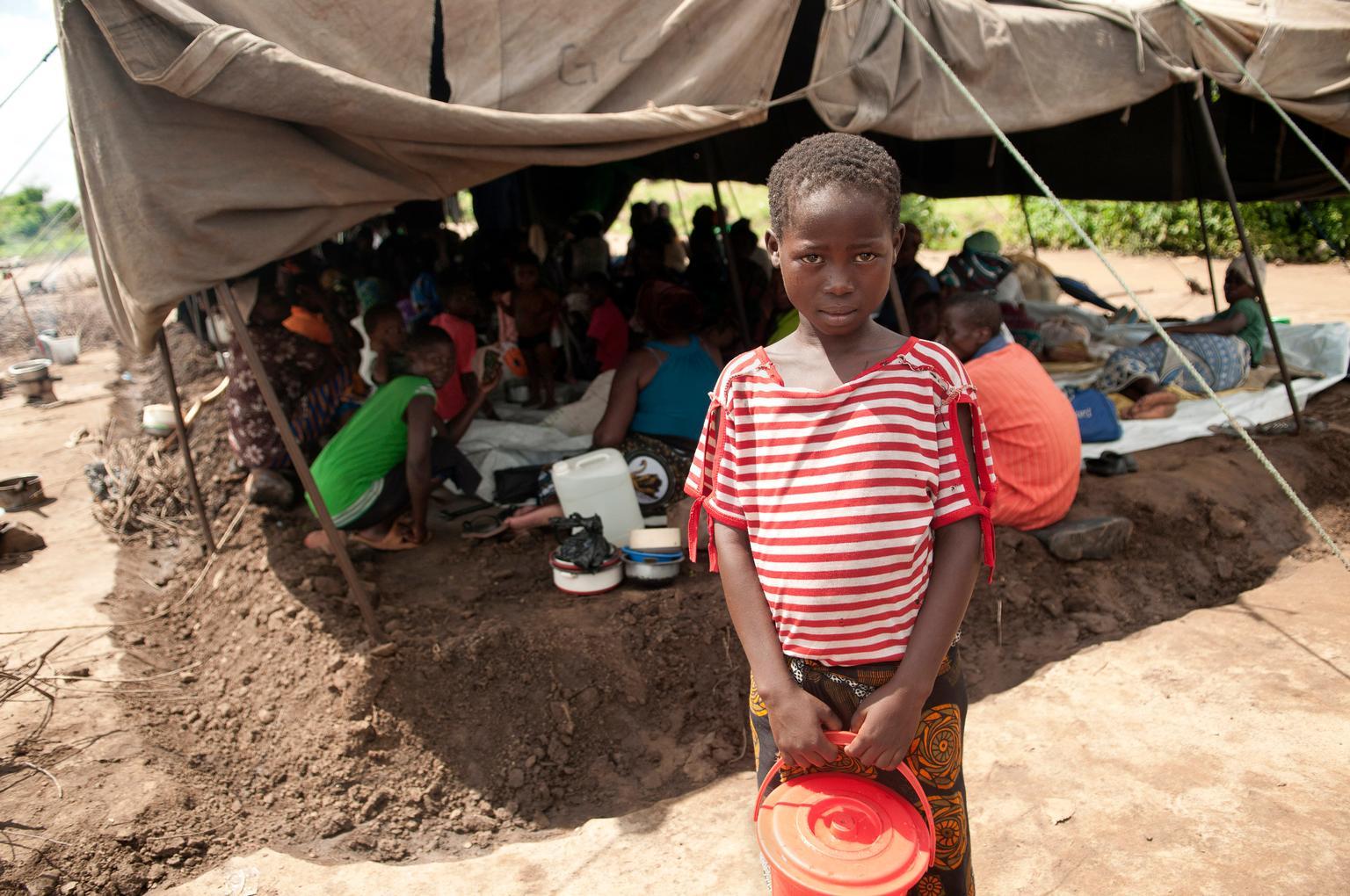 © UNICEF/NYHQ2015-0048/van de Merwe