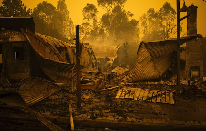 An unprecedented disaster is unfolding across large parts of Australia over the end of 2019 and into 2020. The most savage bushfires on record continue to wreak havoc and devastation for Australian families.