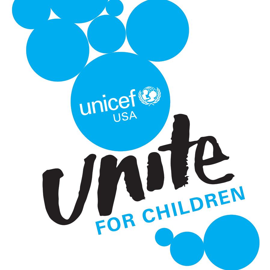 UNITE for Children: A UNICEFUSA Podcast