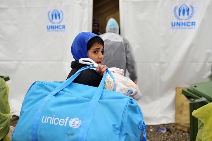 © UNICEF/UN010702/Georgiev