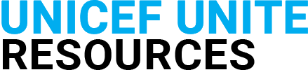 UNICEF UNITE Resources