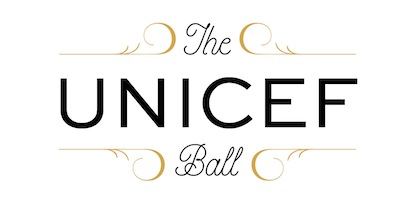 2013 UNICEF Ball Logo New