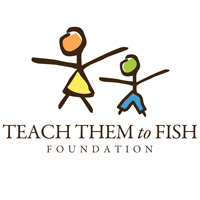Teach Them to Fish Foundation