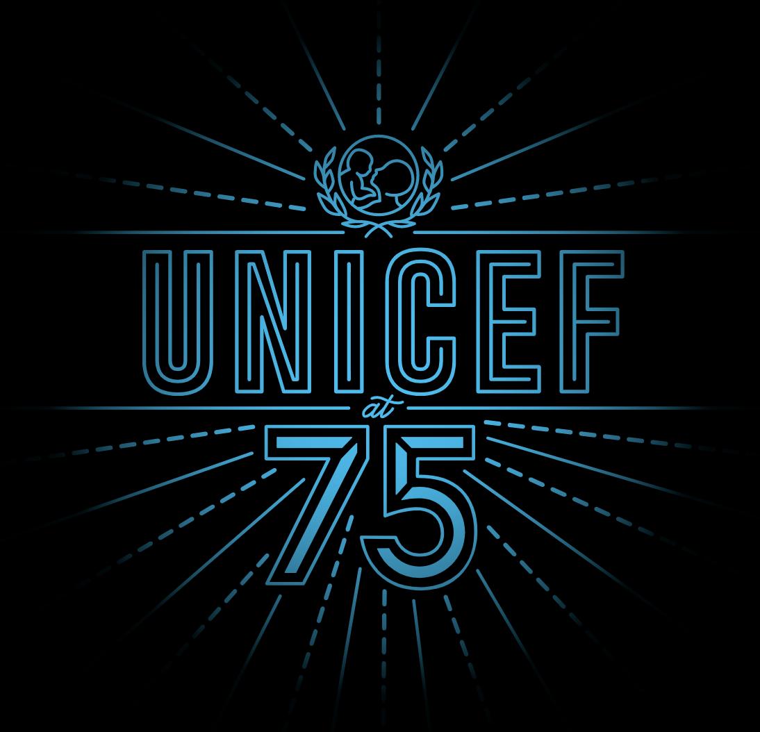 UNICEF at 75
