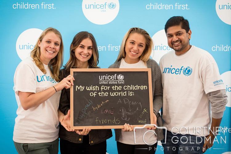 UNICEF USA 2017 Annual Meeting photo 10