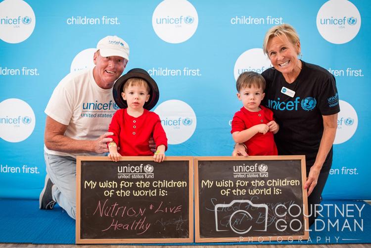 UNICEF USA 2017 Annual Meeting photo 11