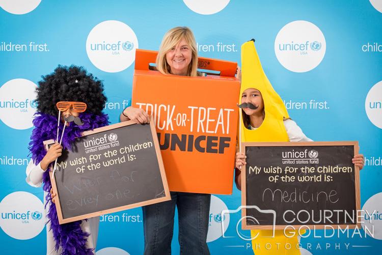 UNICEF USA 2017 Annual Meeting photo 12