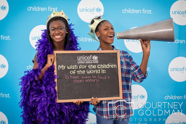UNICEF USA 2017 Annual Meeting photo 13