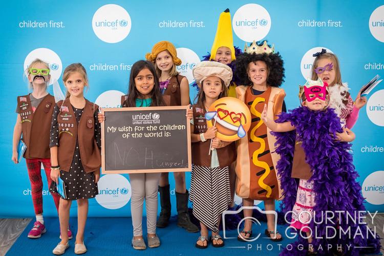 UNICEF USA 2017 Annual Meeting photo 15