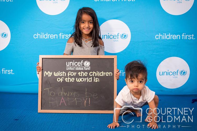 UNICEF USA 2017 Annual Meeting photo 18