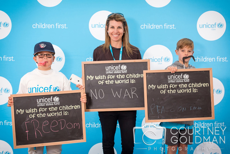 UNICEF USA 2017 Annual Meeting photo 20