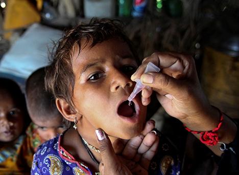polio teaser