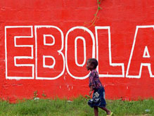 #stoppingebola
