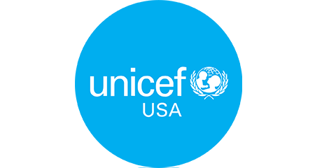 New policies in northern Central America, Mexico and the U.S. put asylum and safety beyond reach for migrant children – UNICEF
