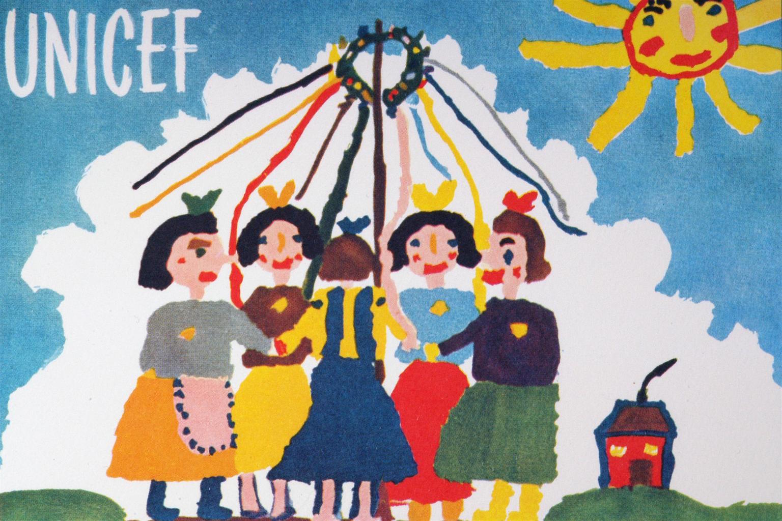 Christmas Card Day | Holiday | Checkiday.com