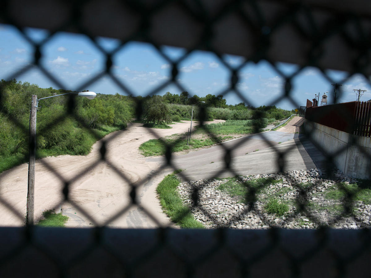 unicef, central american migrants, family detention, family separation, flores settlement