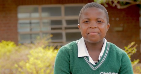 The K.I.N.D. Fund Helps Dreams Come True for Students in Malawi