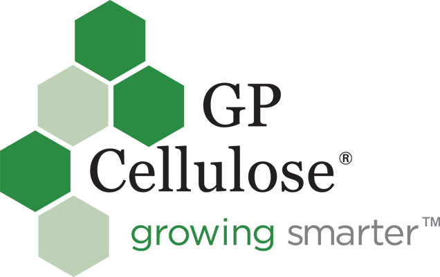 GP Cellulose Logo 400px tall