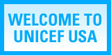Welcome to UNICEF USA