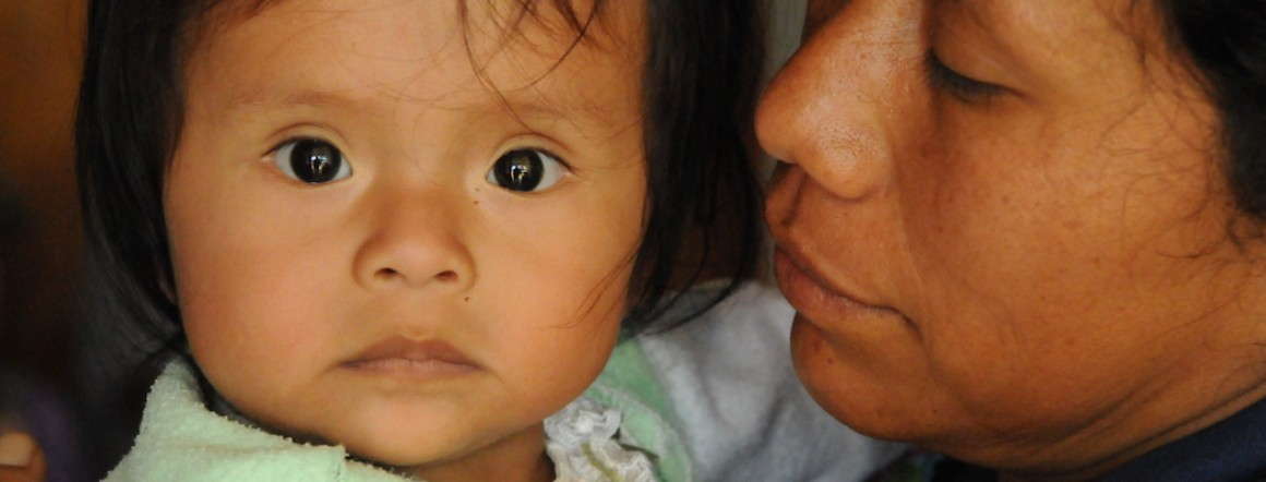 What To Know About The Zika Virus Unicef