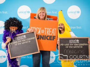 UNICEF USA 2017 Annual Meeting photo 12