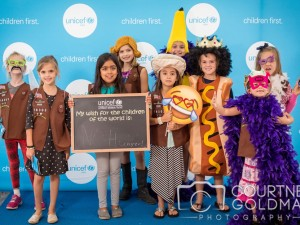 UNICEF USA 2017 Annual Meeting photo 15