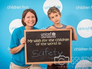 UNICEF USA 2017 Annual Meeting photo 17