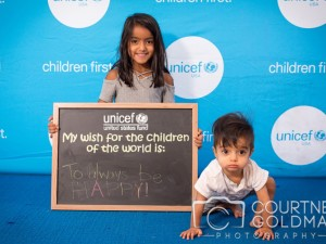 UNICEF USA 2017 Annual Meeting photo 18