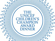 Children's Champion Award Dinner