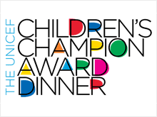 2013 Children's Champions Awards