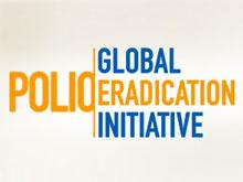 Global Polio Eradication Initiative