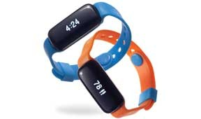 Kid Power Bands