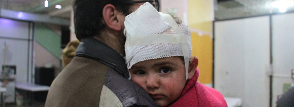 b0fdb8a1488710 Syrian Crisis  How to Help Syrian Refugees   Children